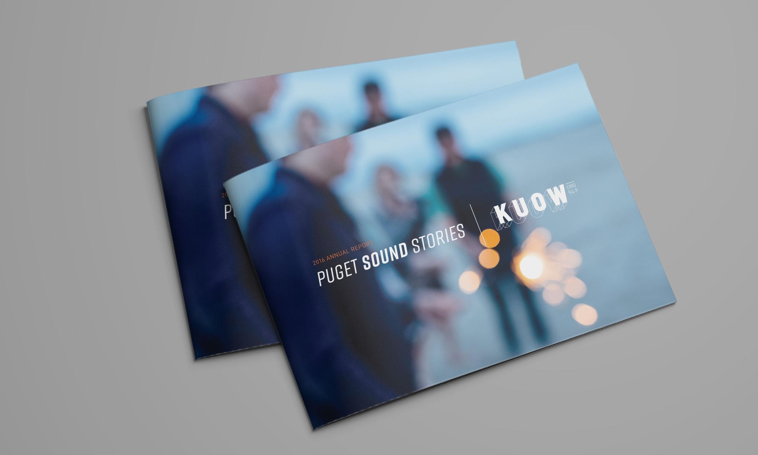 KUOW-AR-cover1-.jpg