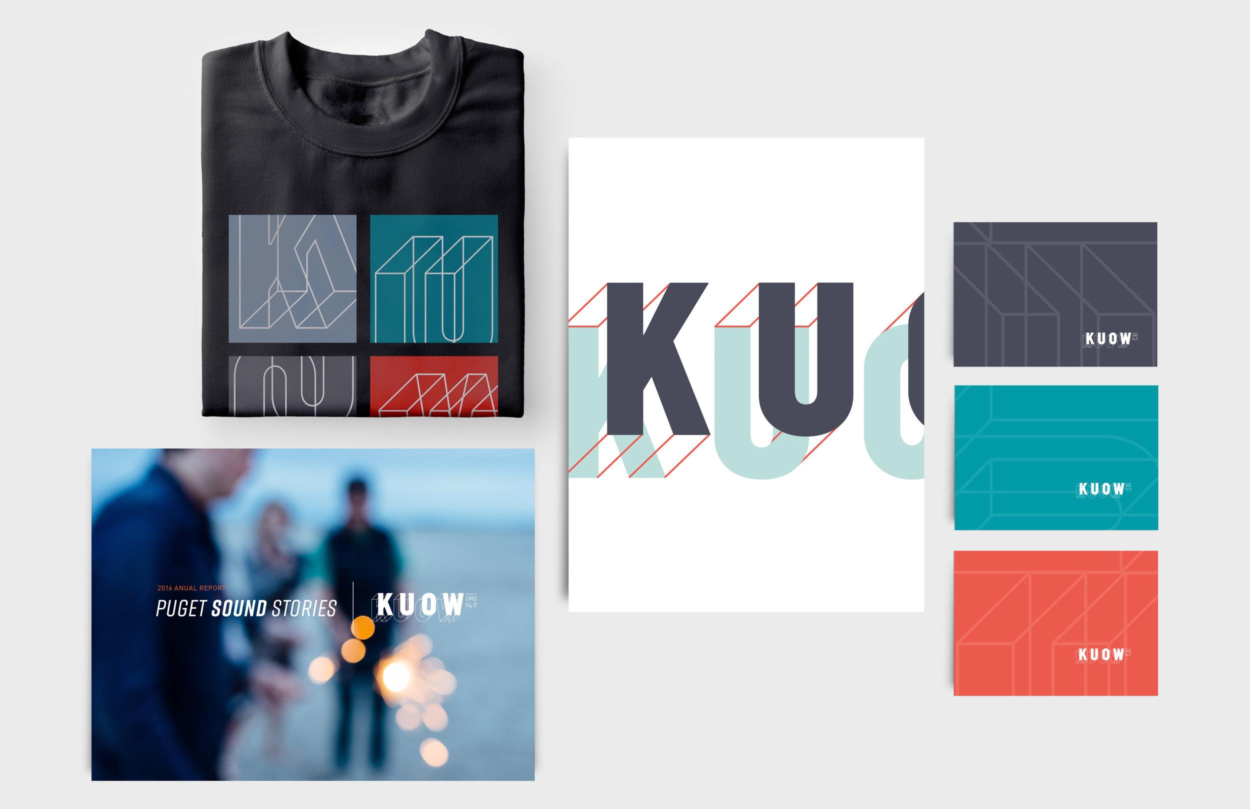 KUOW-mockups-RGB-r1024.jpg