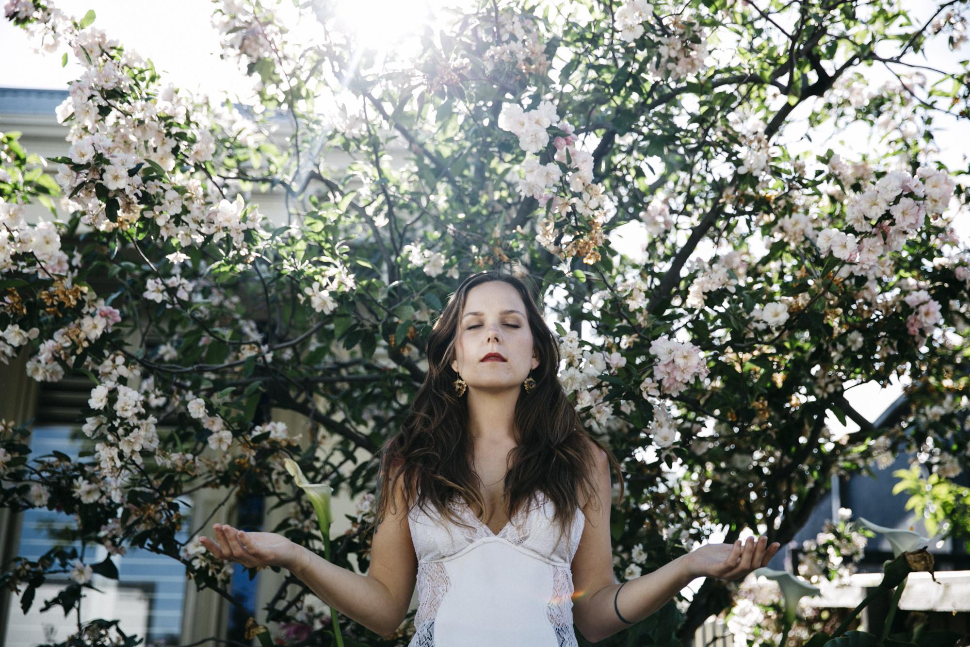 Anna Turner Photographer-5.jpg