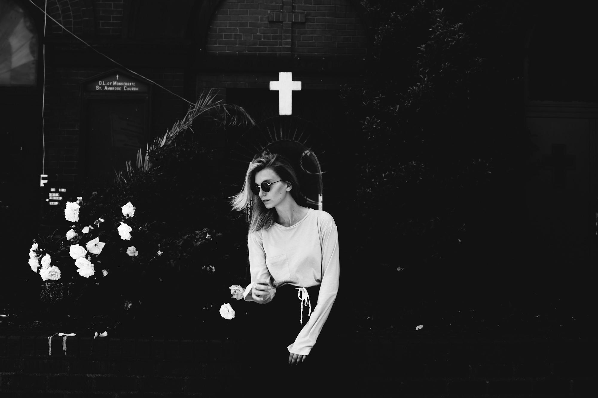 Anna Turner Photographer-19.jpg