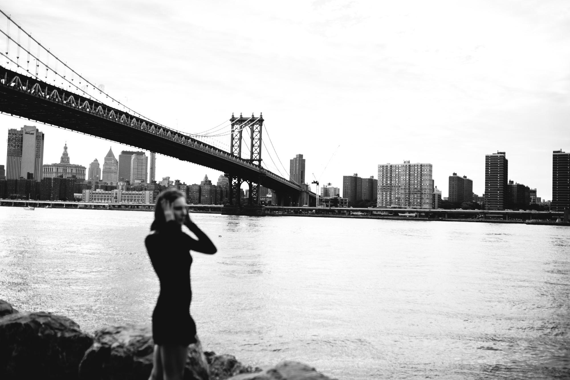 Anna Turner Photographer-28.jpg