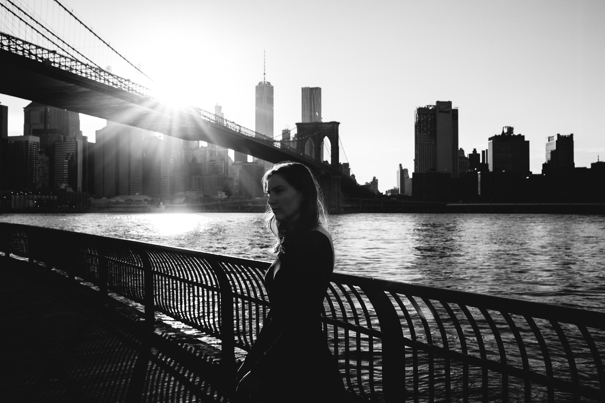 Anna Turner Photographer-35.jpg