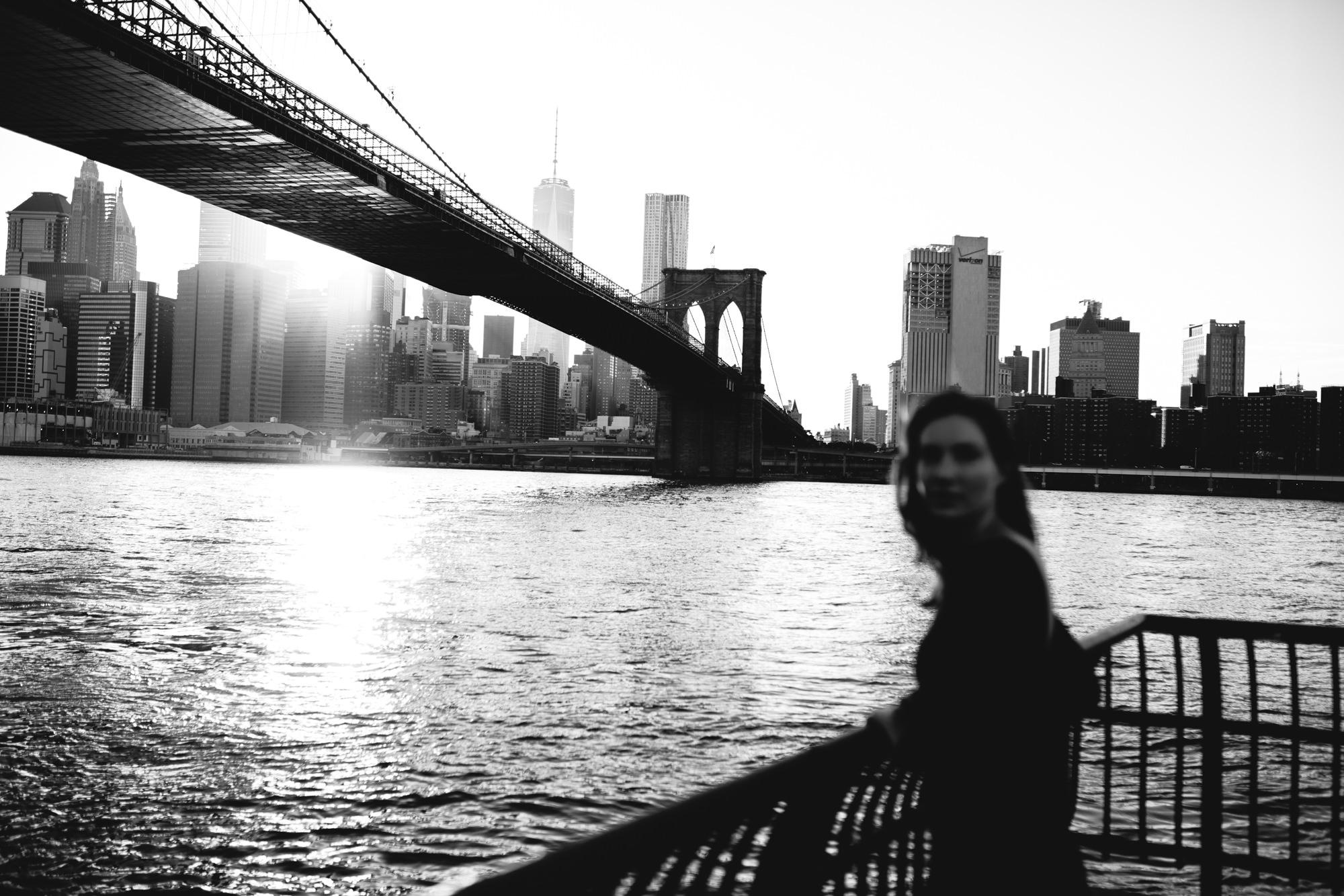 Anna Turner Photographer-36.jpg