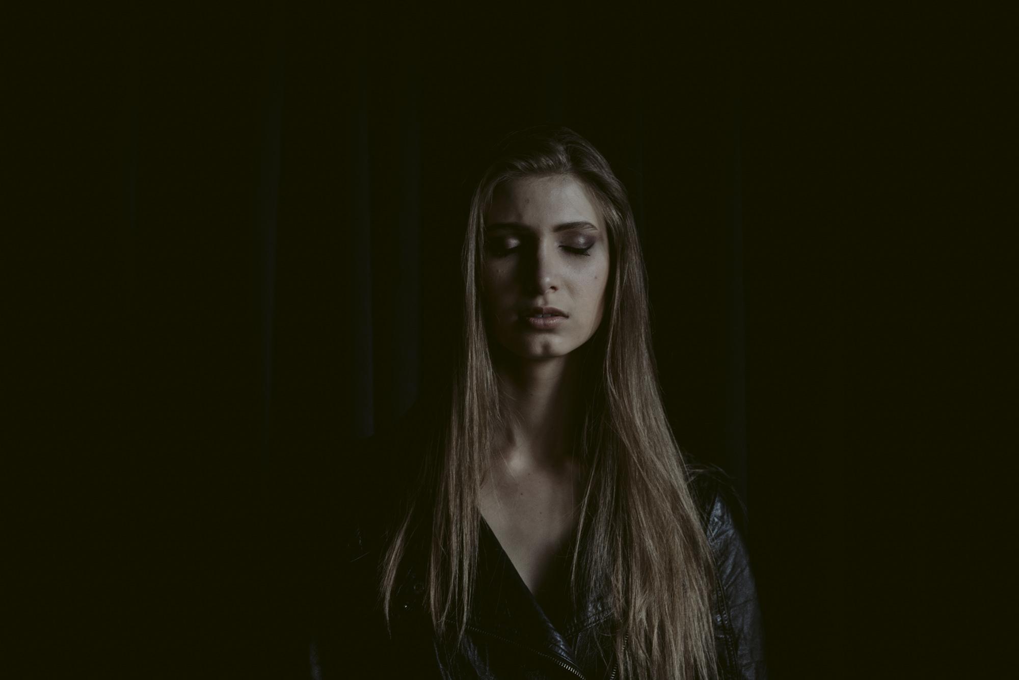Anna Turner -3-2.jpg