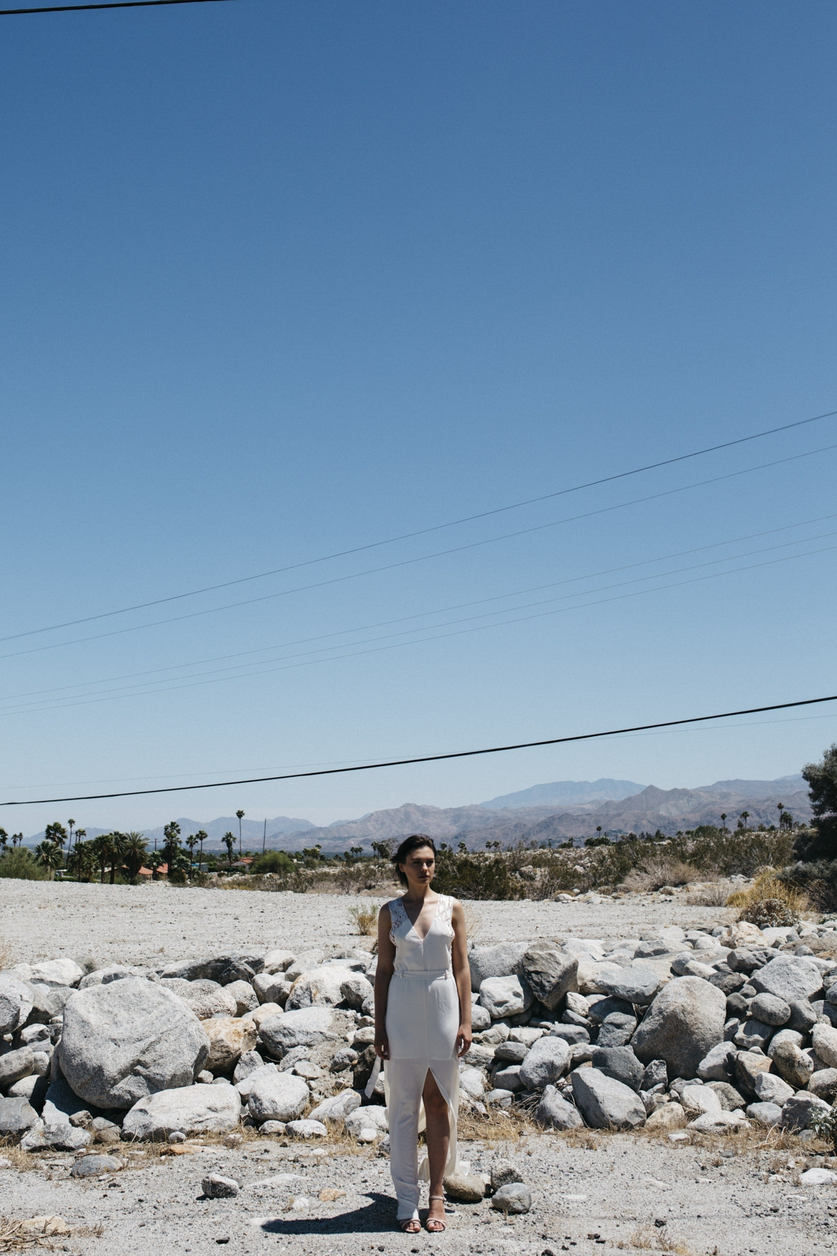 Anna Turner Photographer-6.jpg