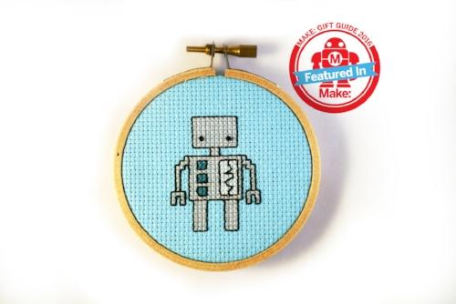 LaRu-robot-MAKE-2.jpg