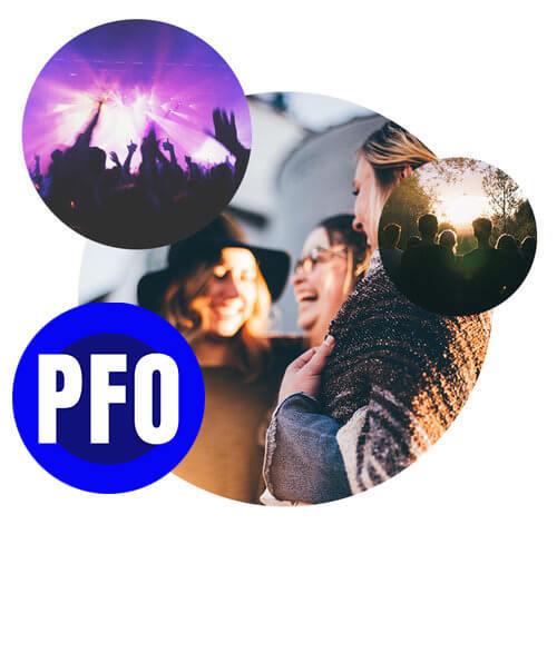 pfo_people_updated.jpg
