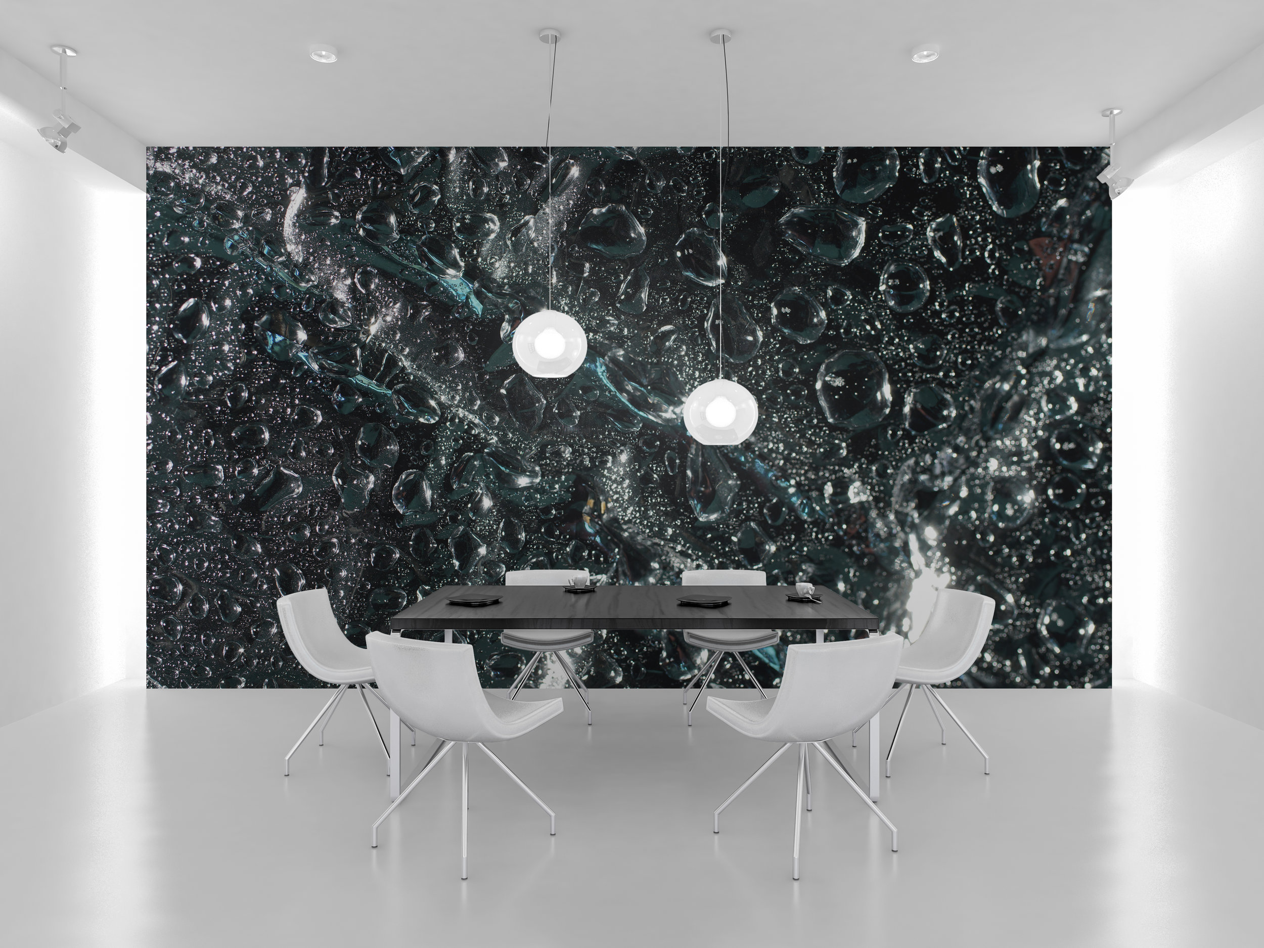 wallpaper_artemis.jpg