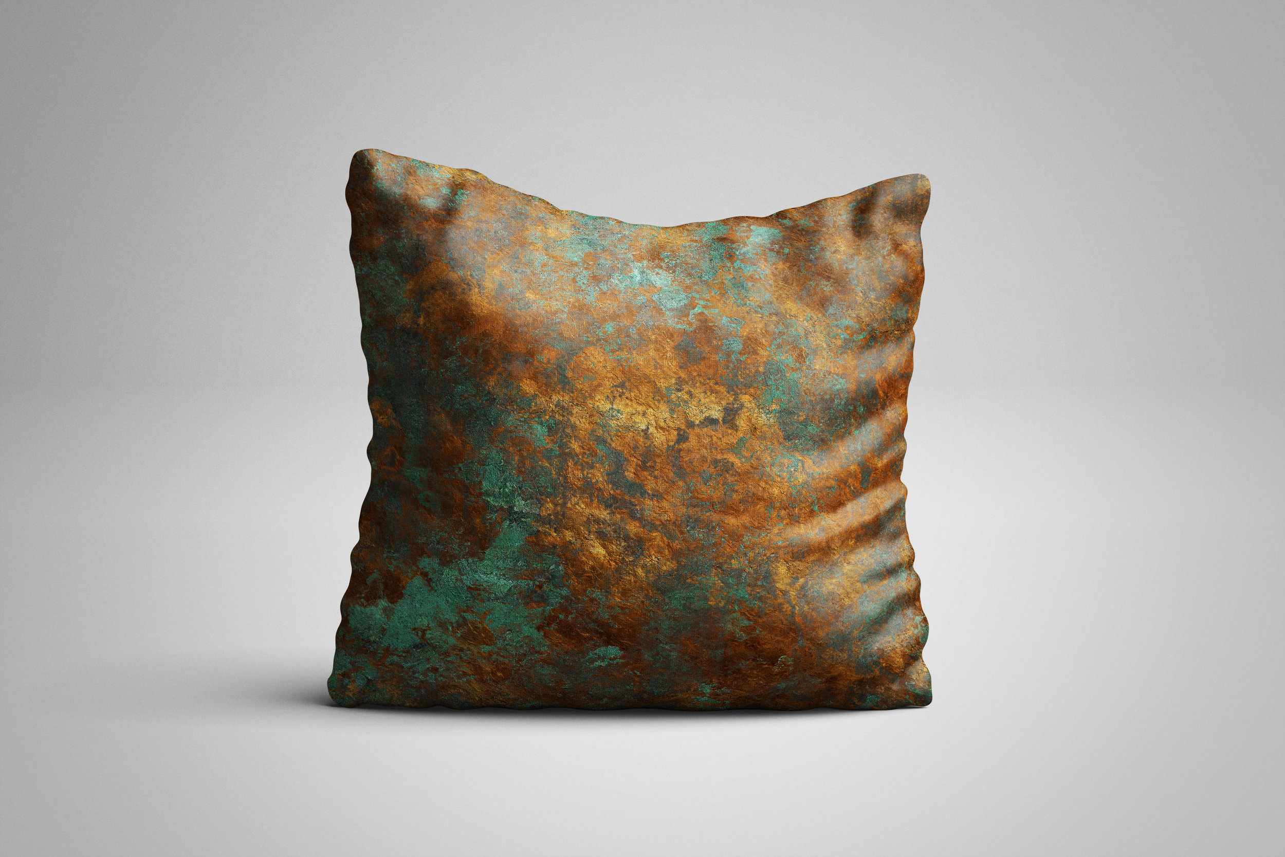 1046x785 px_KITCHEN_Copper.jpg