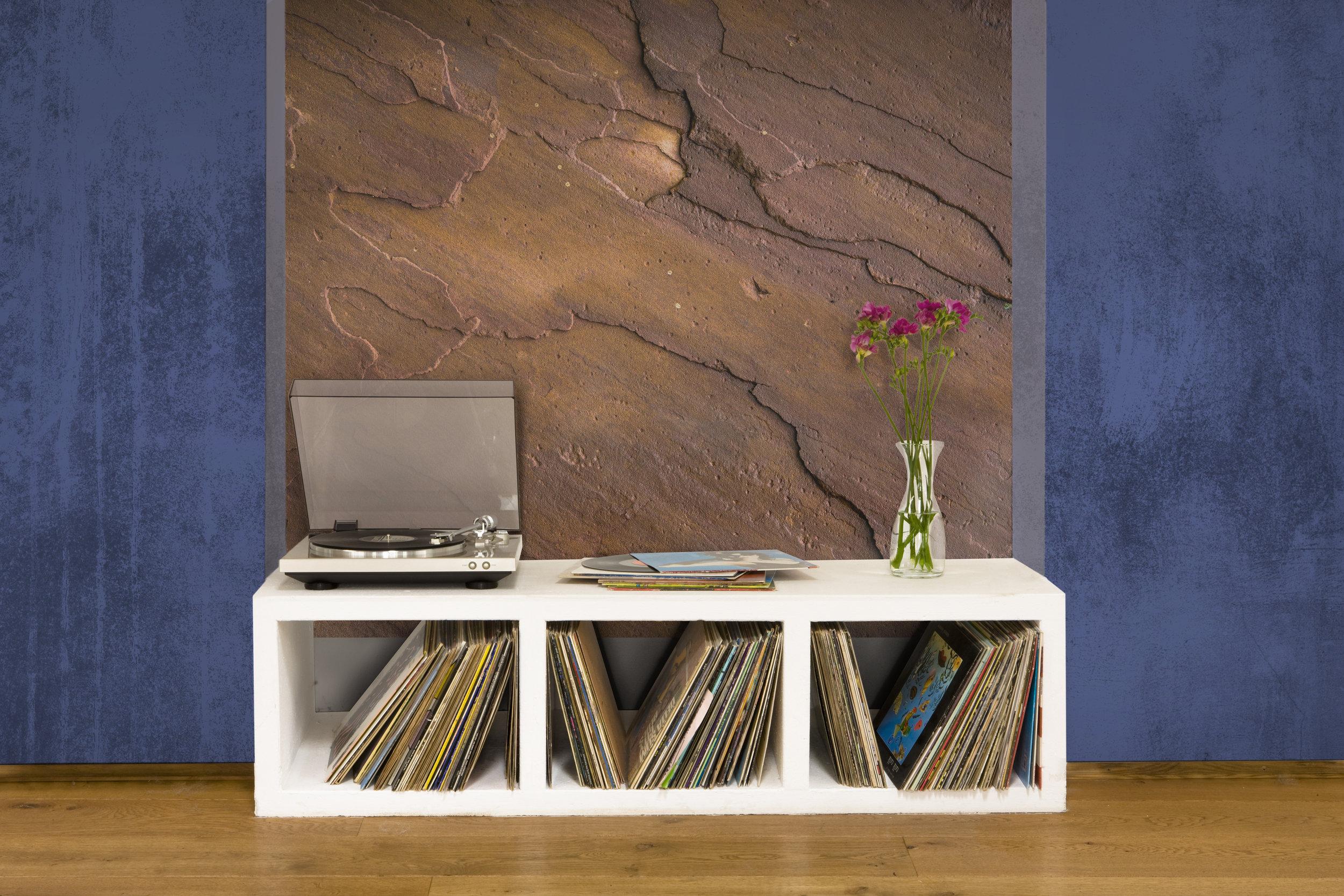 wallpaper_record.jpg