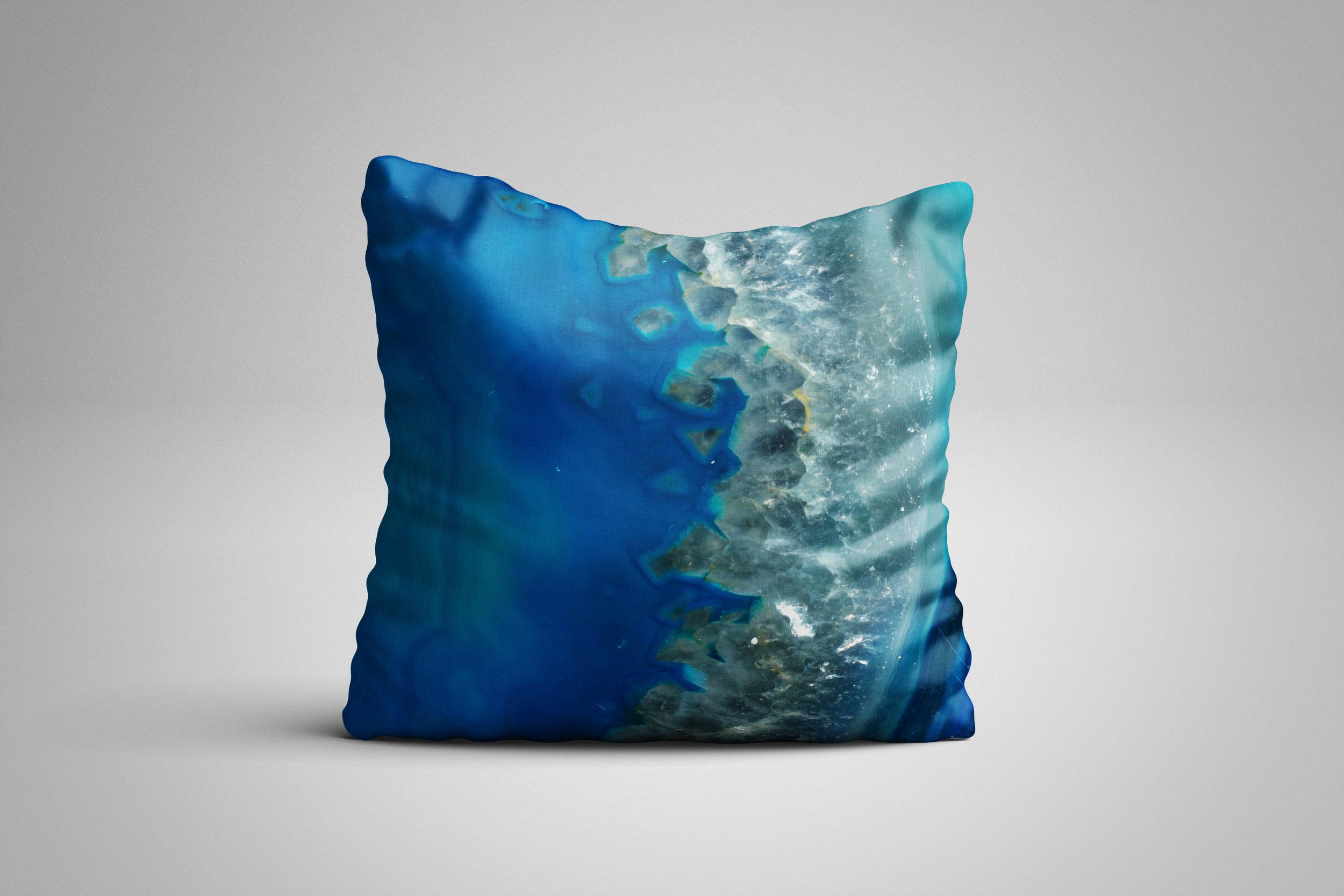 pangea cushion_01.jpg