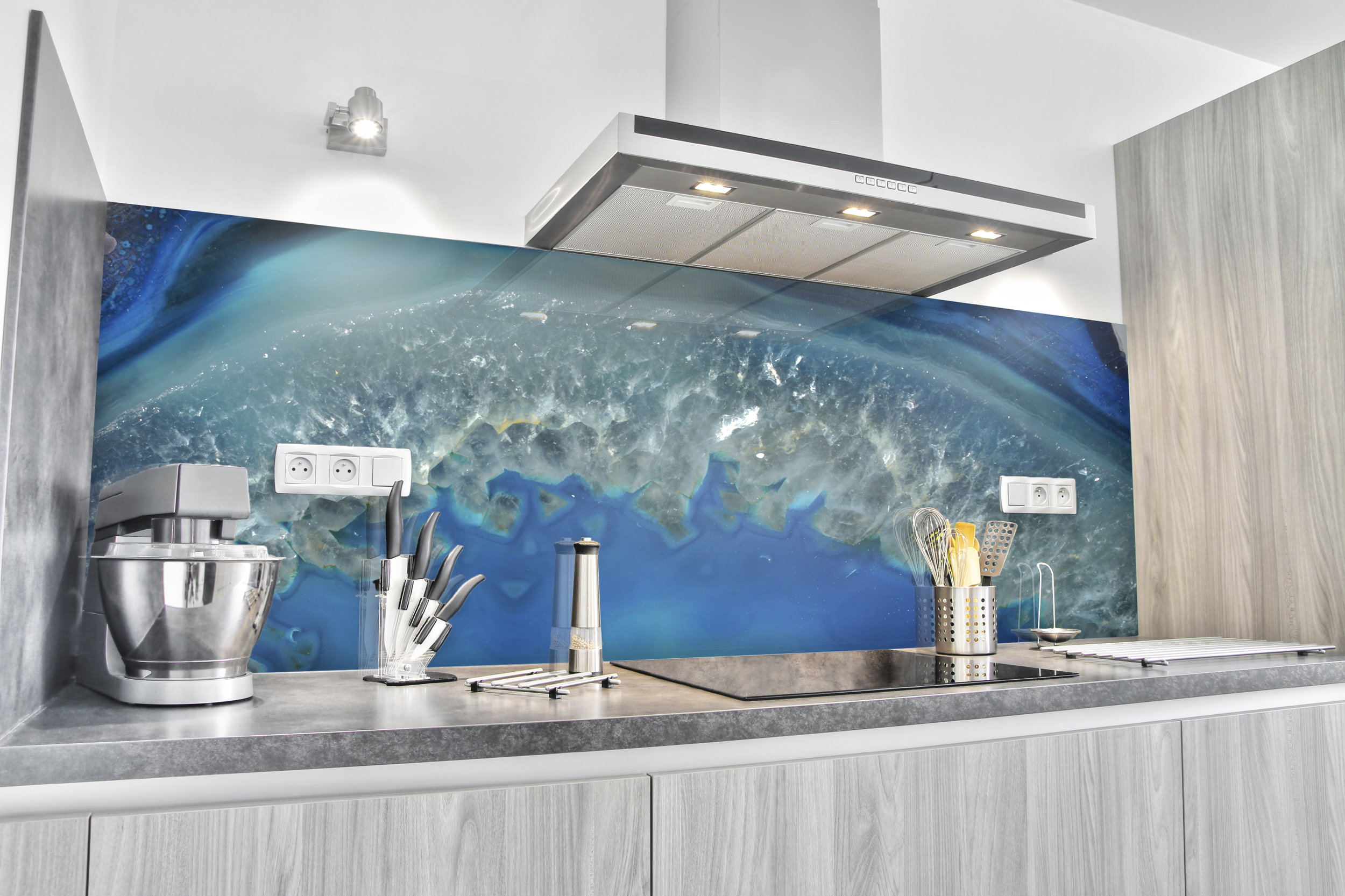 pangea_Splashbacks_Kitchen-1046x785_.jpg