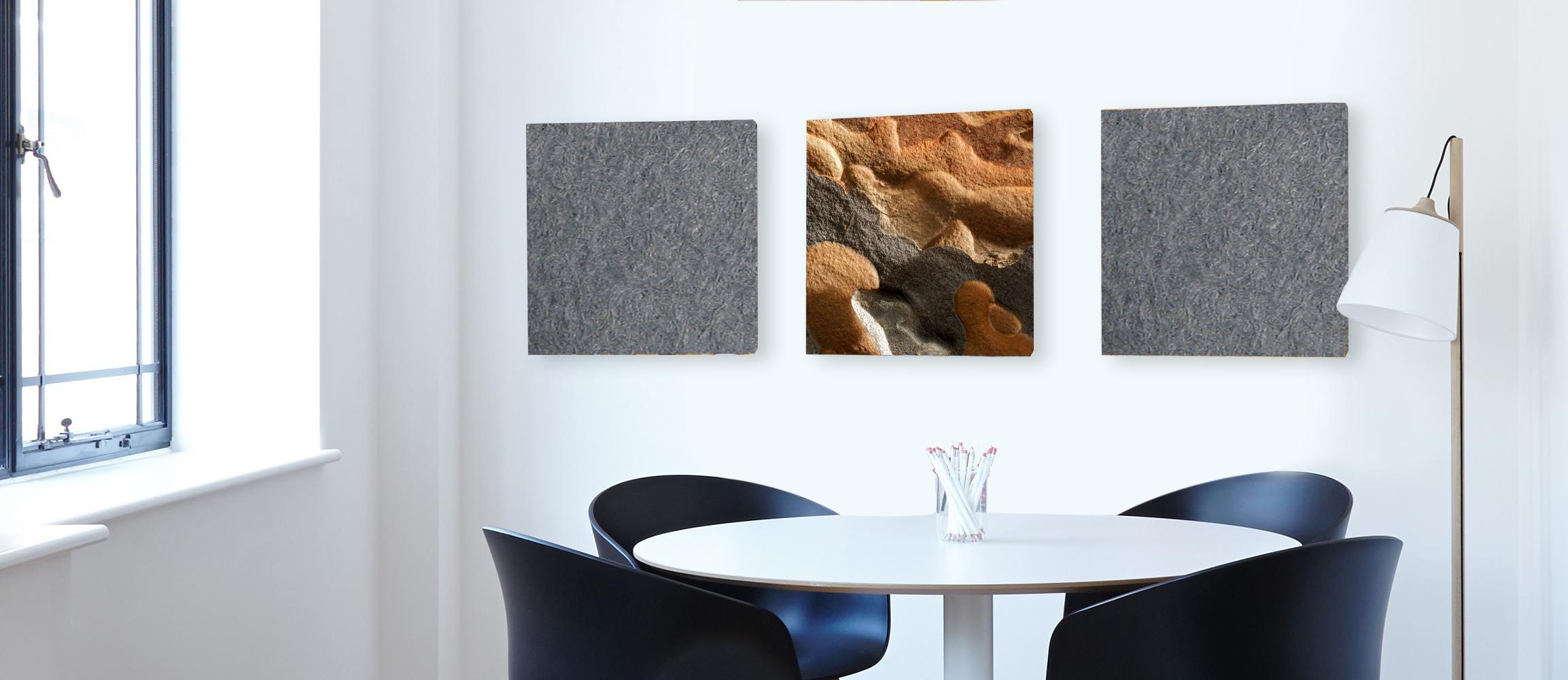 canvas-mockup-office.jpg
