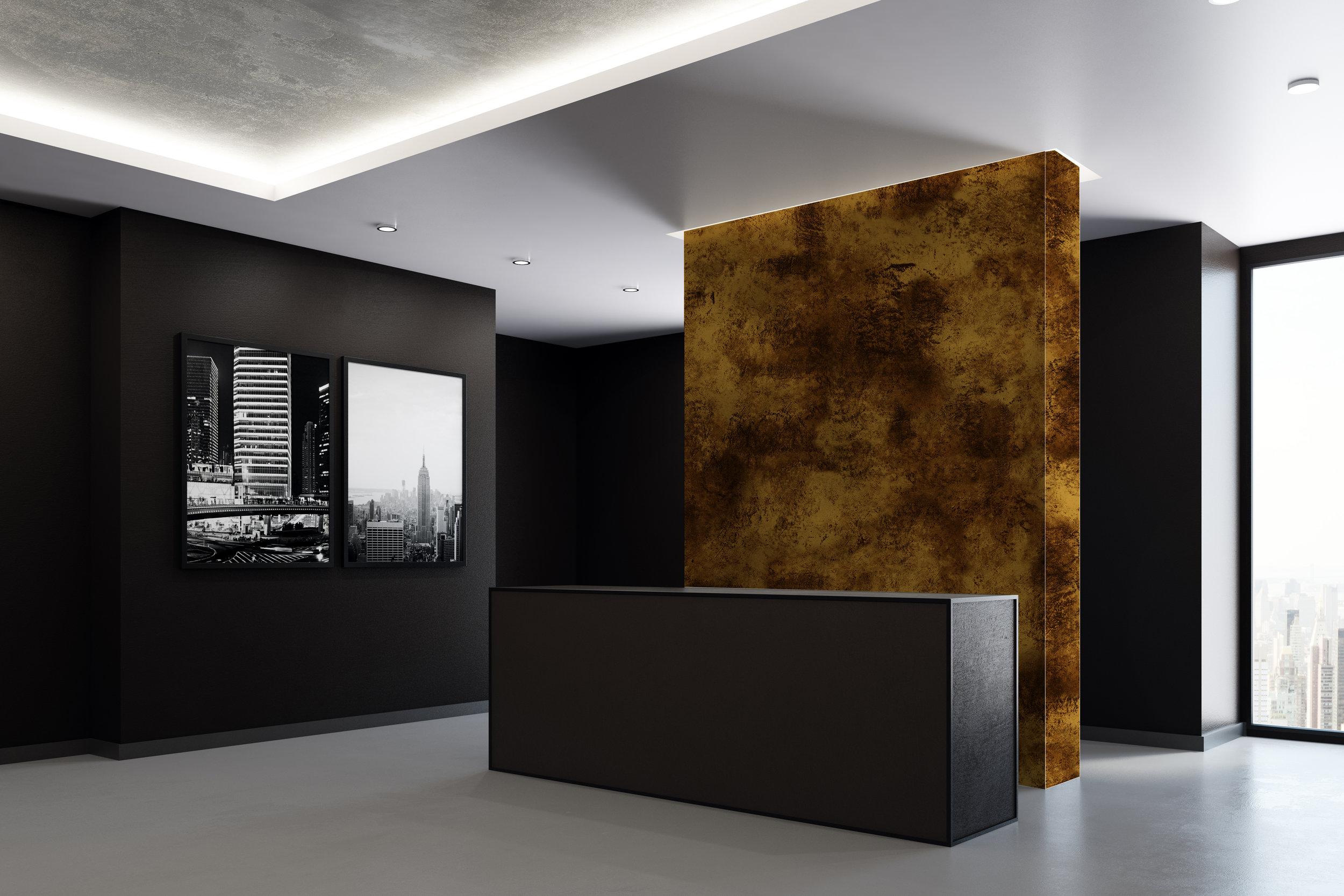 wallpaper_umbria.jpg