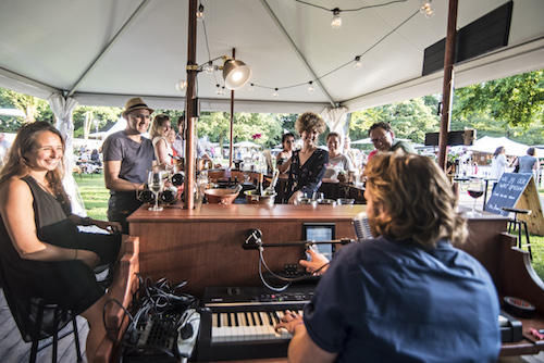 The Piano Bar_RYPP_Wijnfestival.jpg