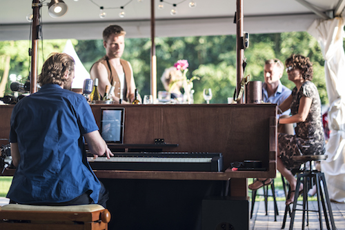 The Piano Bar_RYPPWIJNFESTIVAL_Wijnbar.jpg