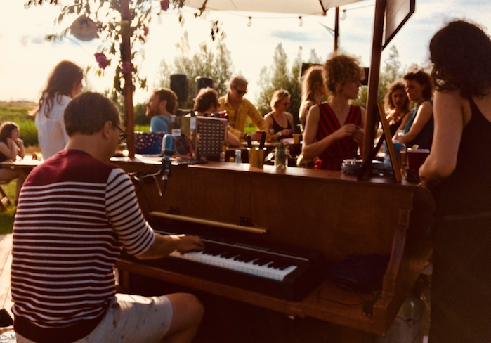 The Piano Bar_Festival_Gin_Tonic_Bar.jpeg