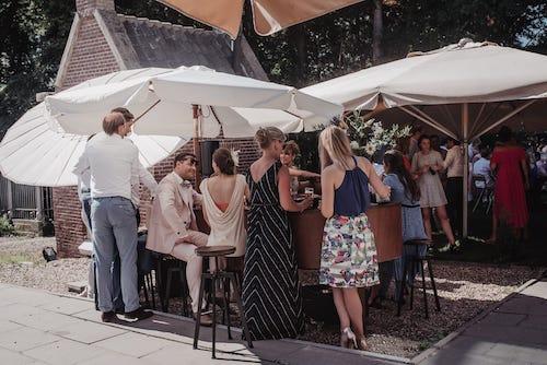 Bruiloftmuziek | The Piano Bar.jpg
