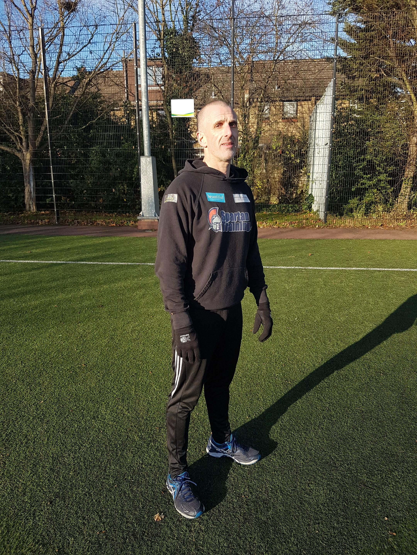 Derek+Spartan+Training.jpg