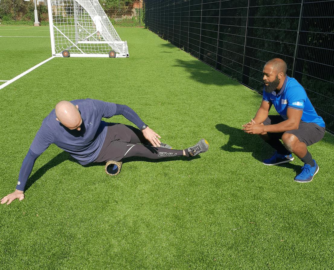 Stretch_Spartan_Training.png