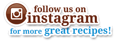 Follow_us_on_instgram.png