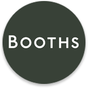 Booths