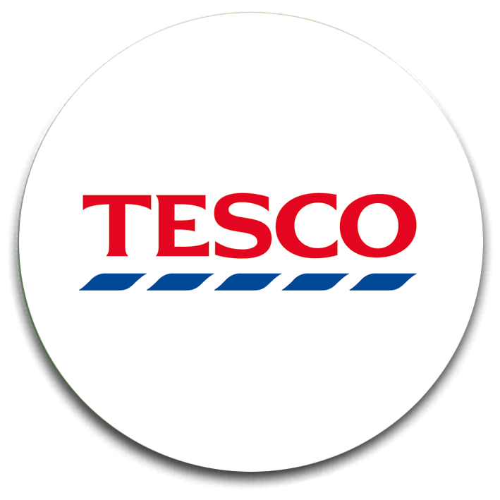Tesco lands huge fine over slippery floor