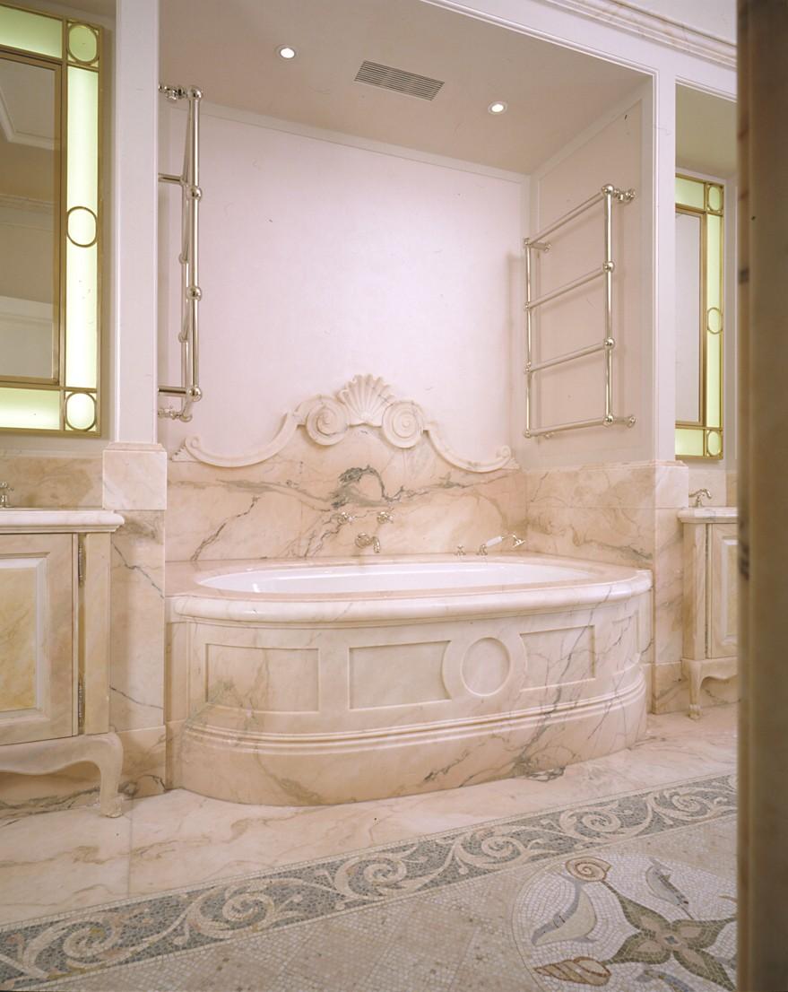 mbathroom.jpg