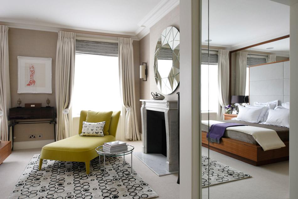8. Exisitng Master bedroom Restoration and refurbishment.jpg