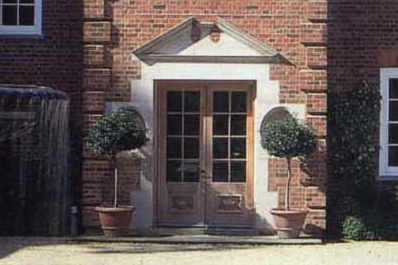 Country House Winchester -