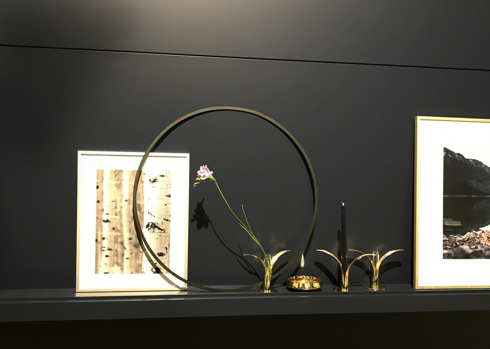 Electrolux-setdesign-nici-theuerkauf4.jpg