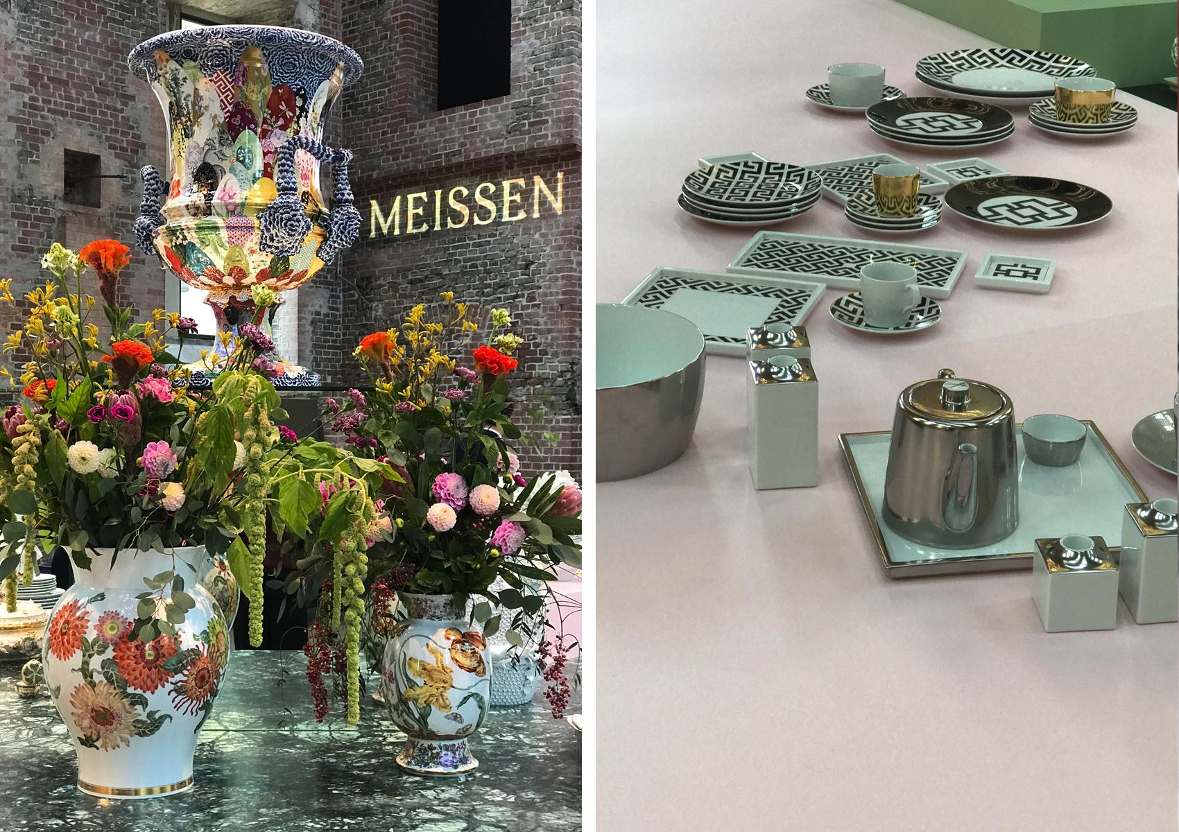 Event-Meissen-1.jpg