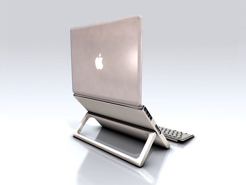 Device Stand