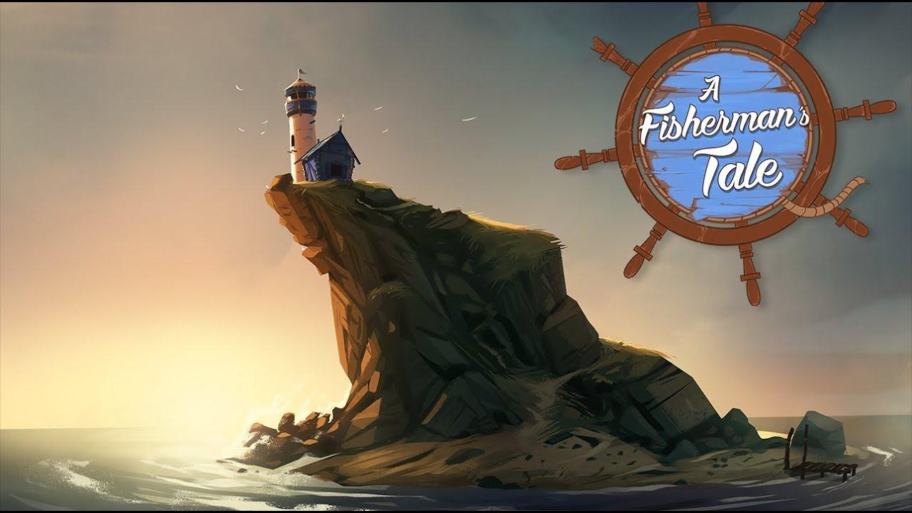 fisherman tale.jpg