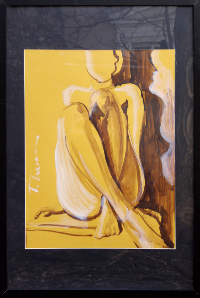 paula craioveanu nude1 women power in art.jpg