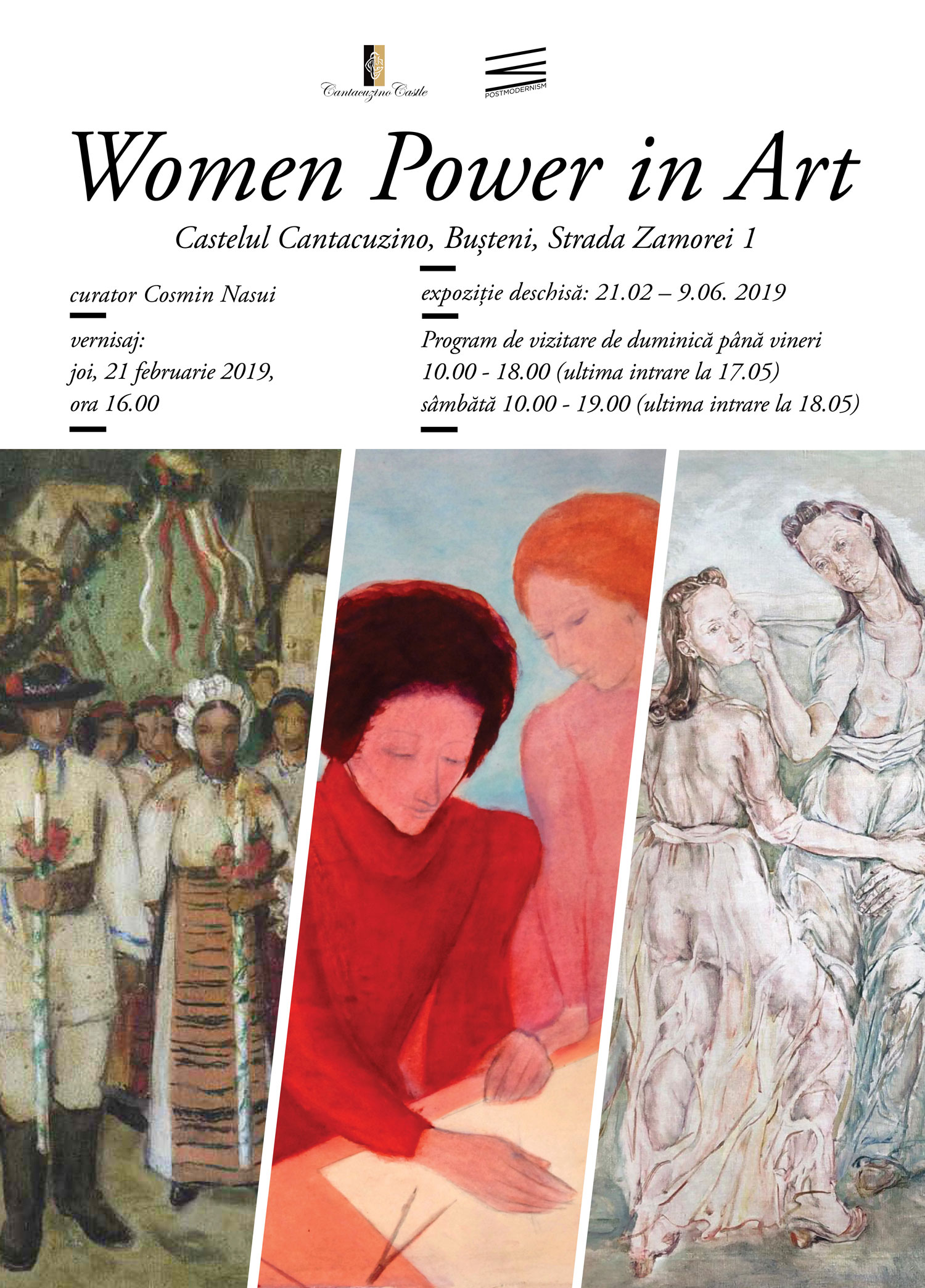 women power in art show_cantacuzino.jpg