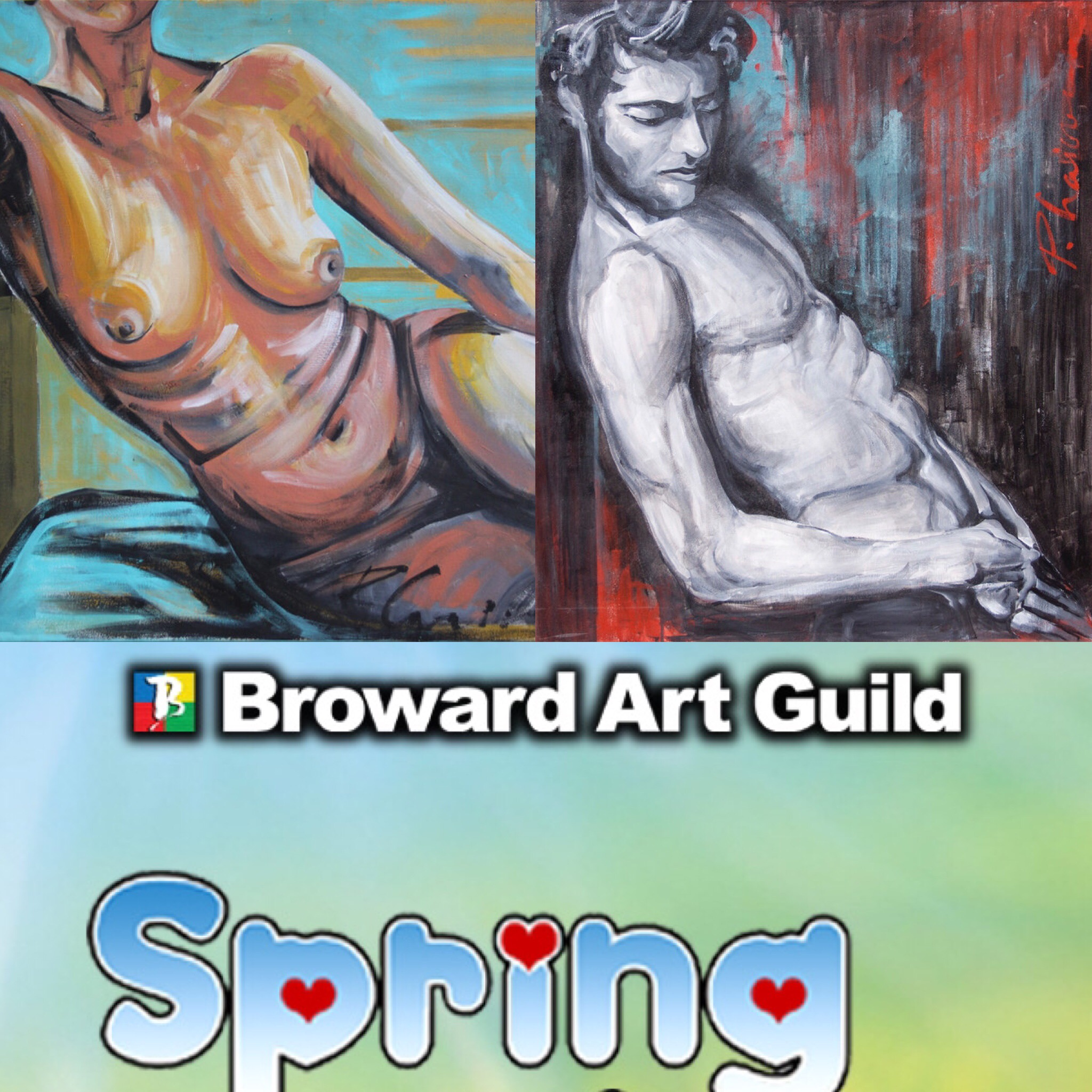broward art guild paula craioveanu 2.jpg