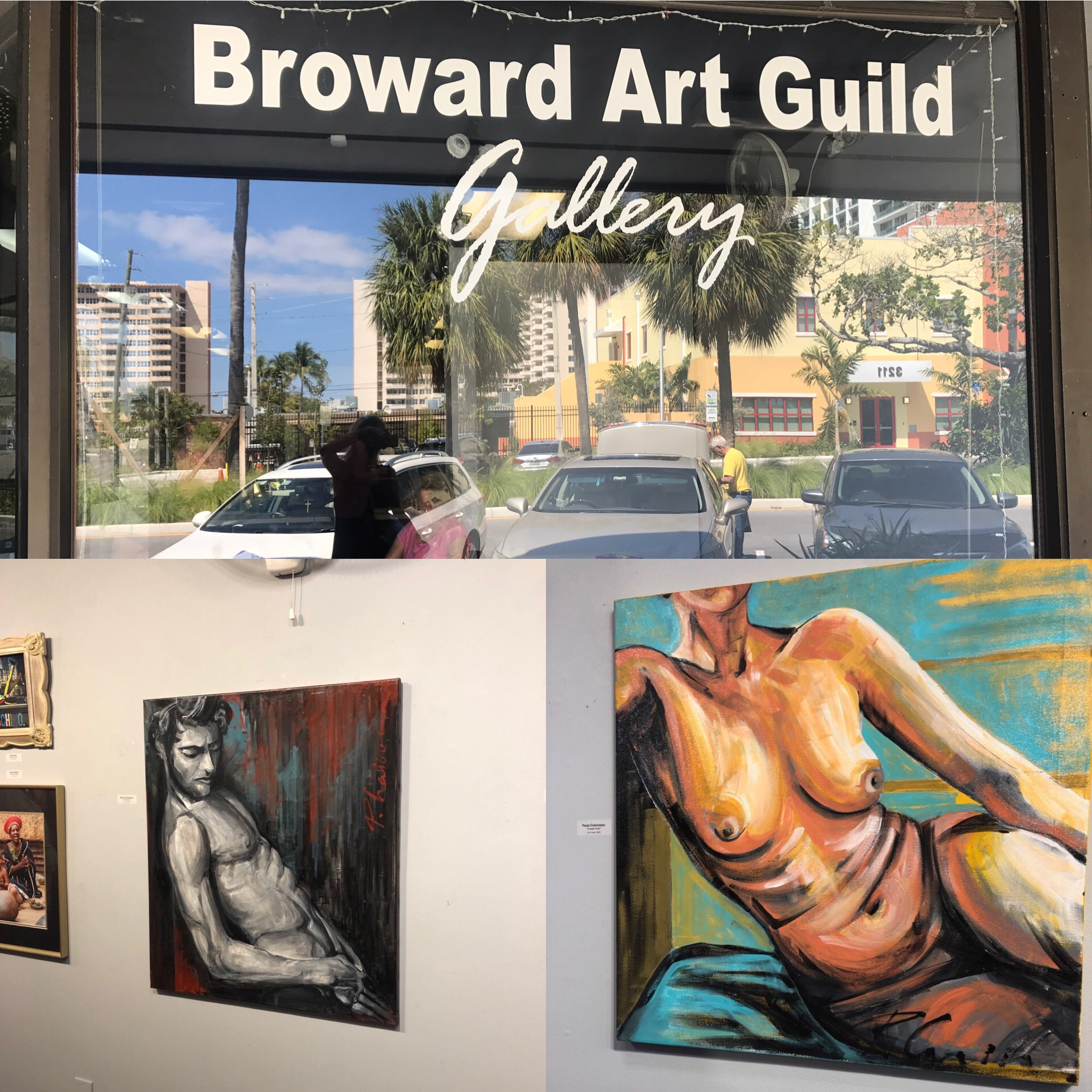 broward art guild paula craioveanu 1.jpg