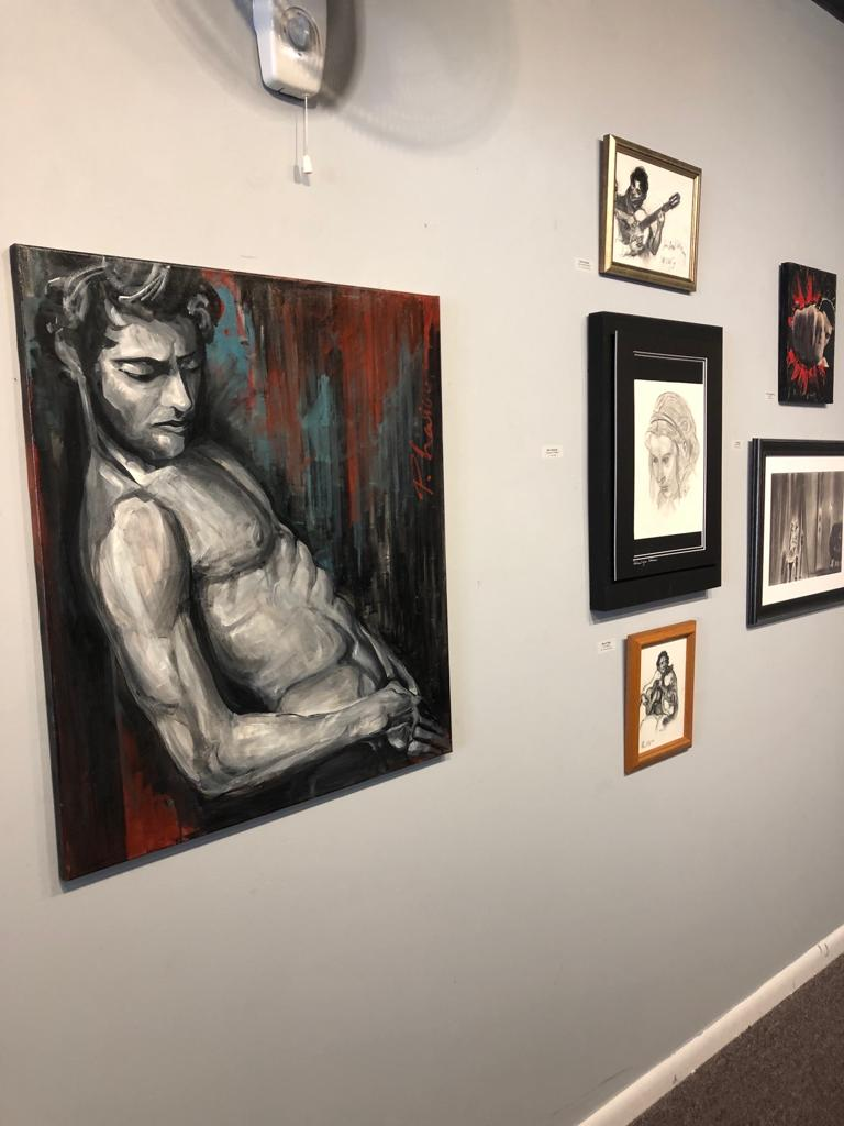 broward art guild spring 2019 paula craioveanu male nude.jpg