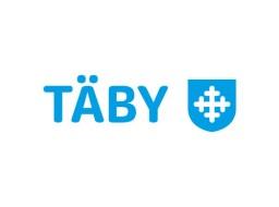 taby_kommun.jpg