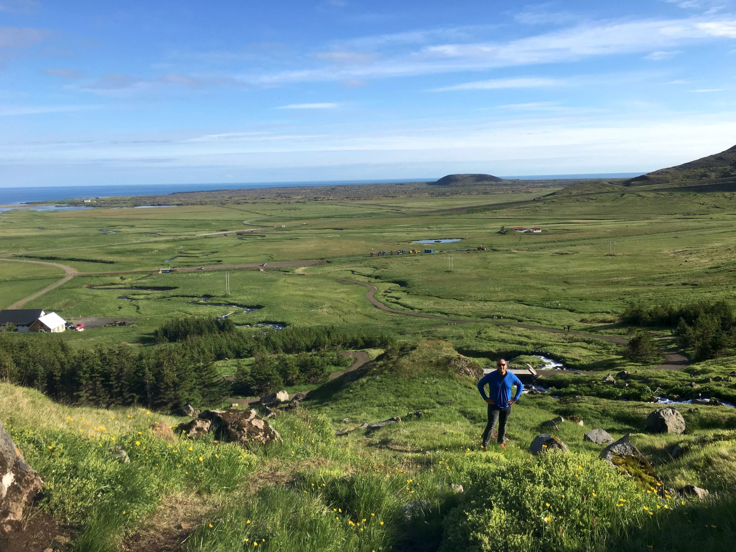 48 Hours in Iceland: A Complete Video Guide