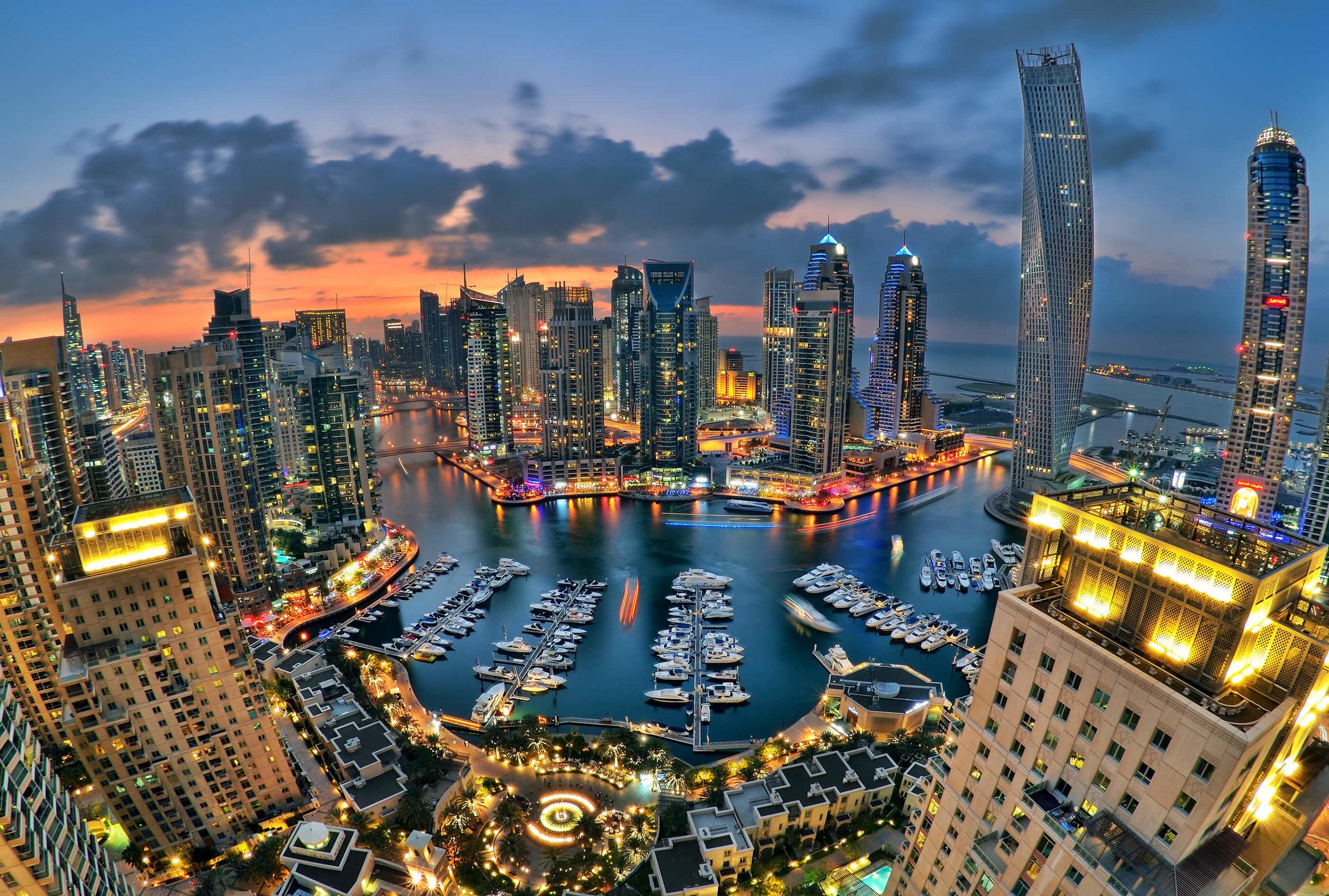 bigstock-Dubai-Marina-New-Dubai-62452307-2.jpg