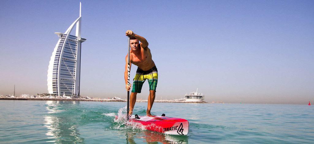 racing-sup-flatwater-39434-8267786