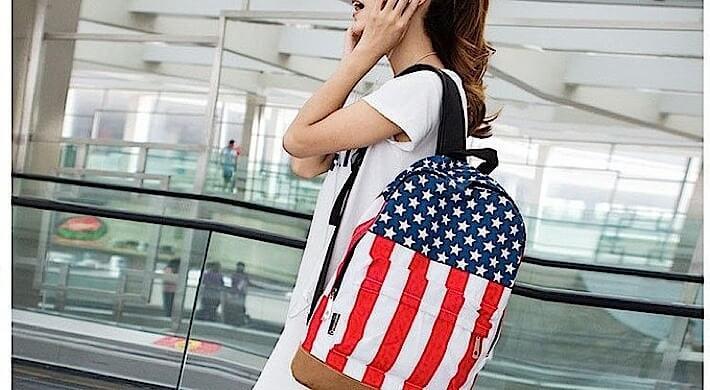 American-Bad-Travel-Habits.jpg