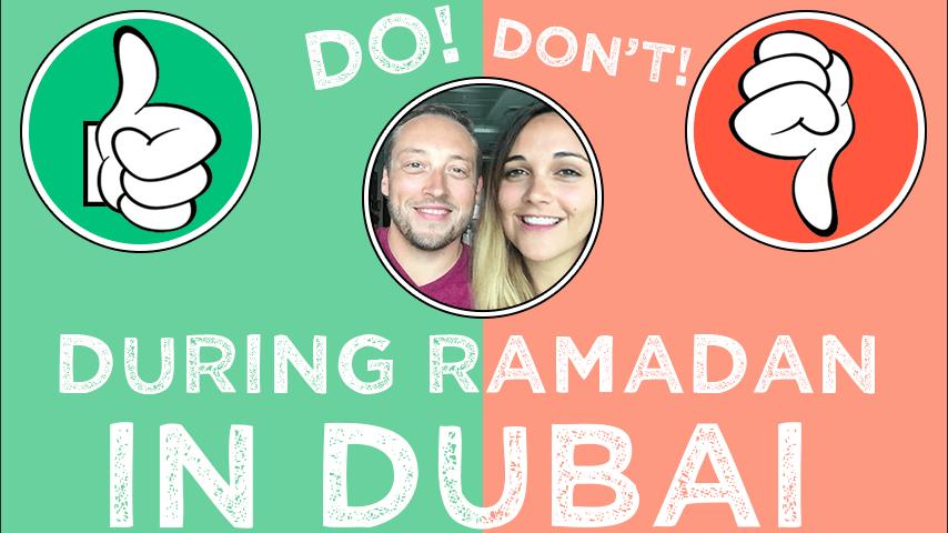 Ramadan-in-Dubai.png