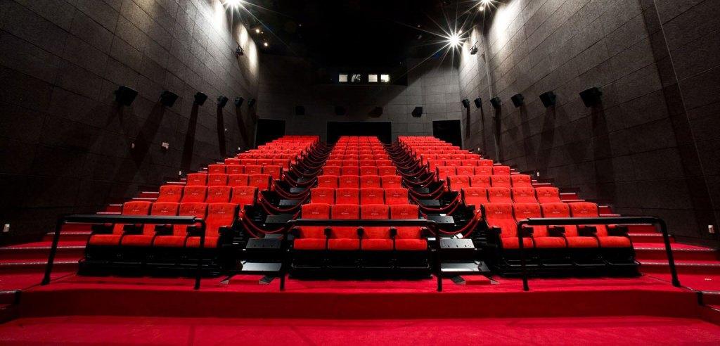 VOX-Cinemas-Deira-City-Centre-3