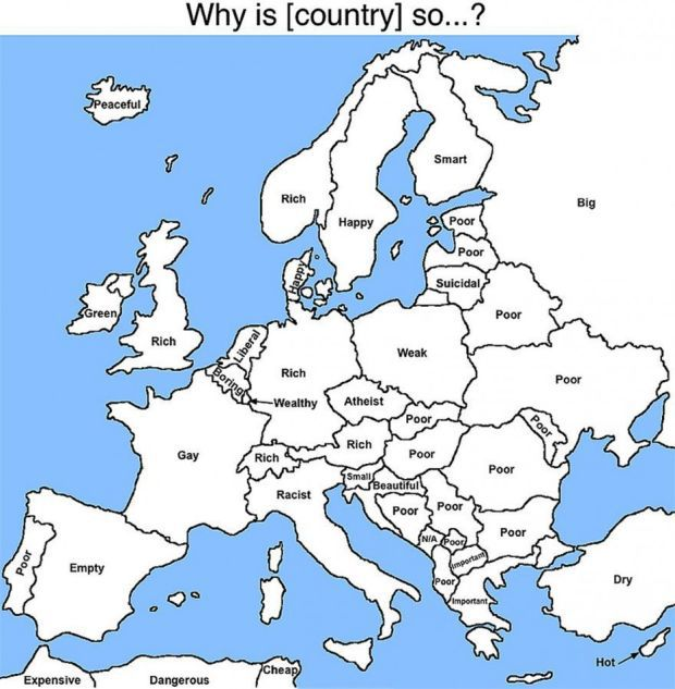why is country so - google search
