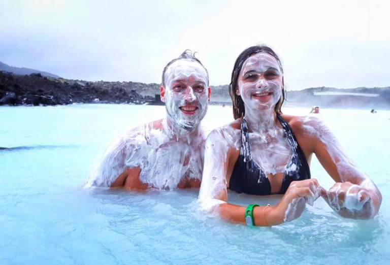 Why Iceland is our Favorite Country on Earth