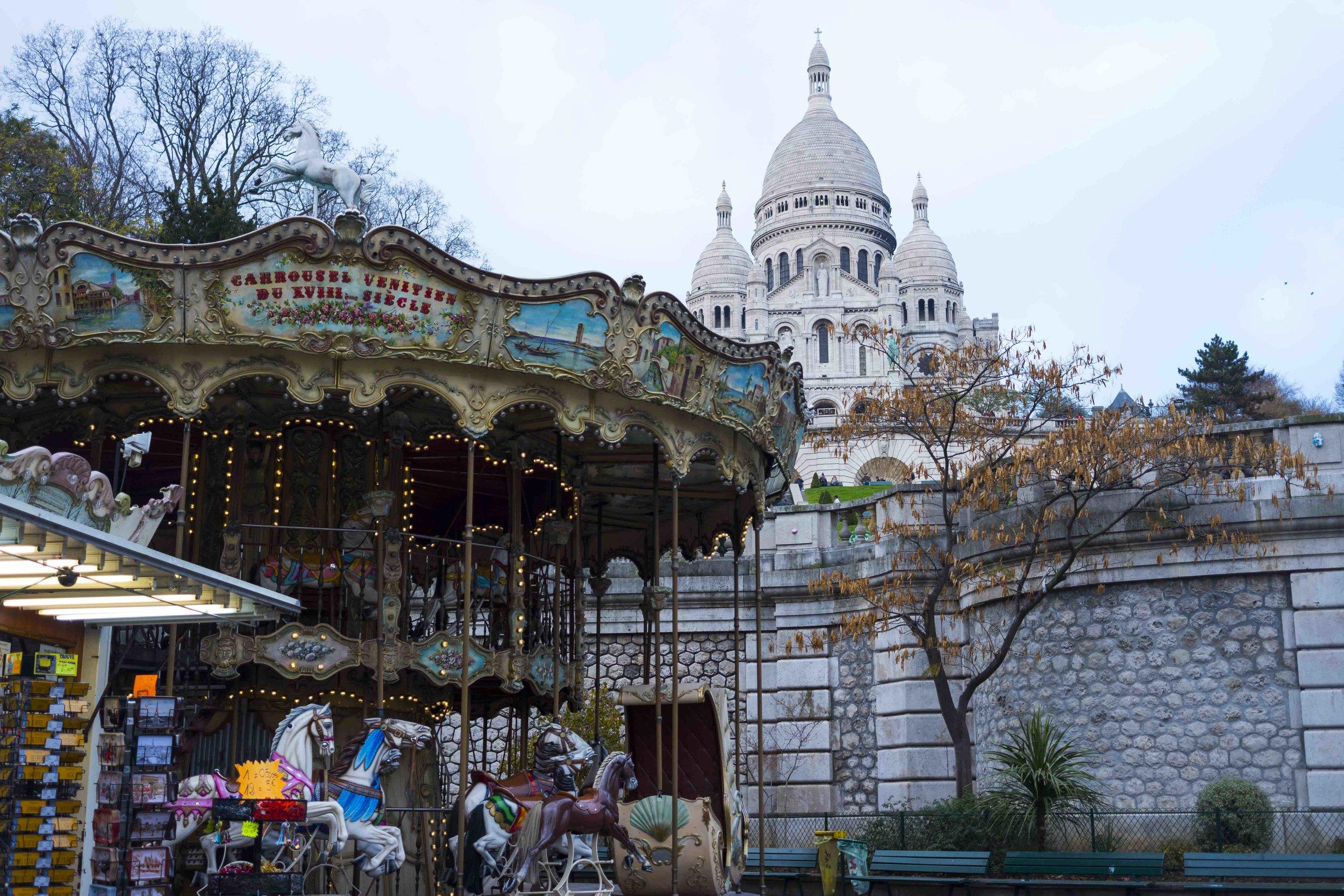PARIS_01_9.jpg