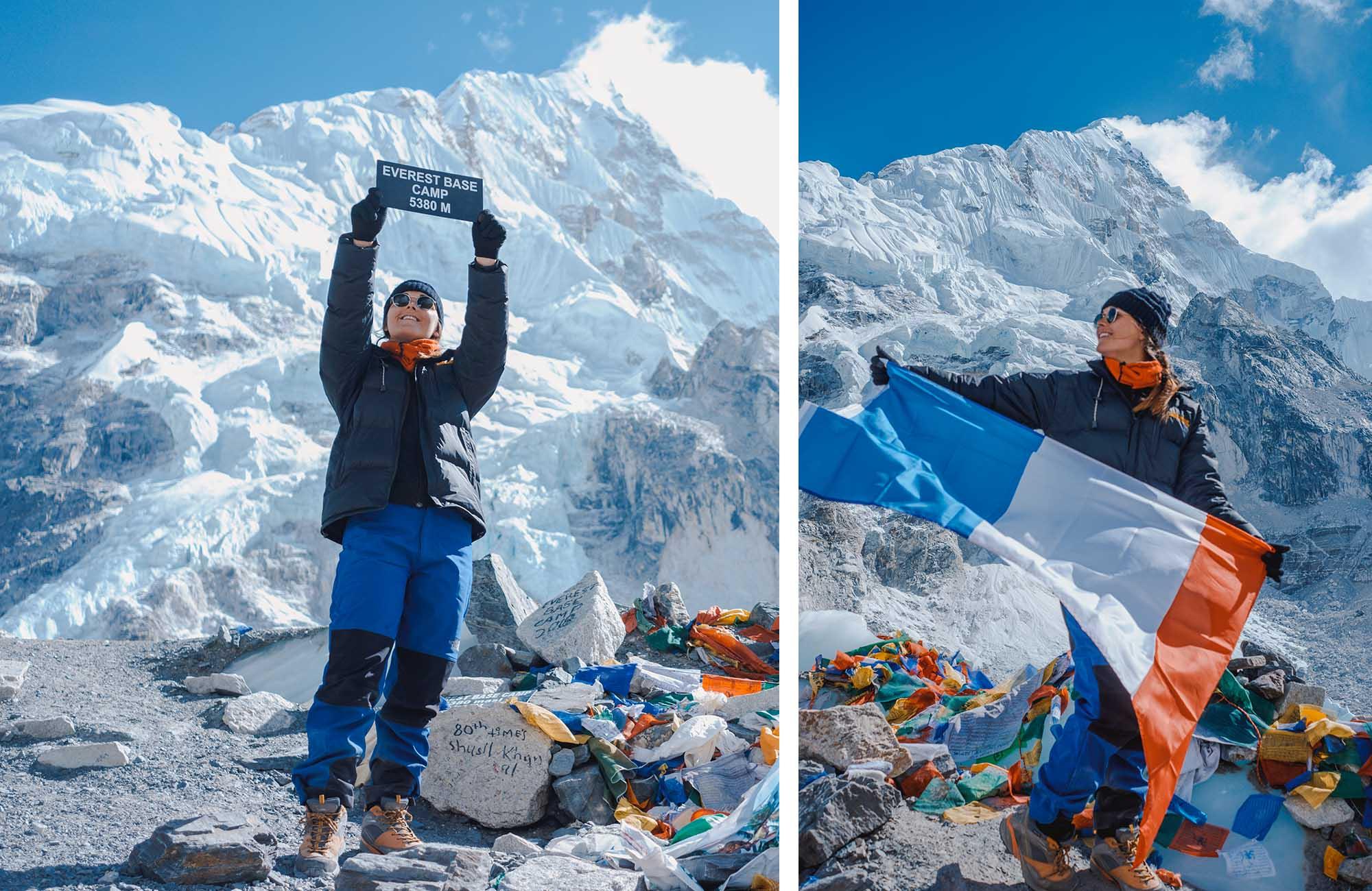Everest Base Camp Trek_03.jpg